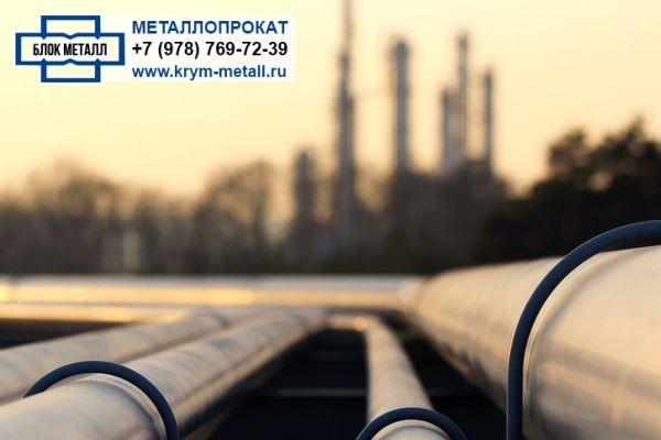 Детали крепления трубопроводов Севастополь, Крым