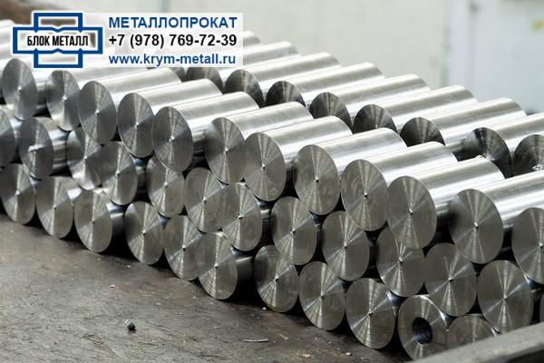 Металлоизделия Севастополь, Крым